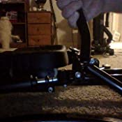 soozier rowing machine assembly instructions
