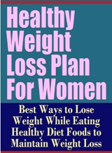The happiness diet book pdf