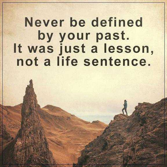 Wise sayings about life lessons pdf