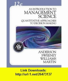 Introduction to project management 6th edition pdf