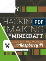 Minecraft complete crafting guide pdf download
