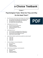Social psychology multiple choice questions and answers pdf