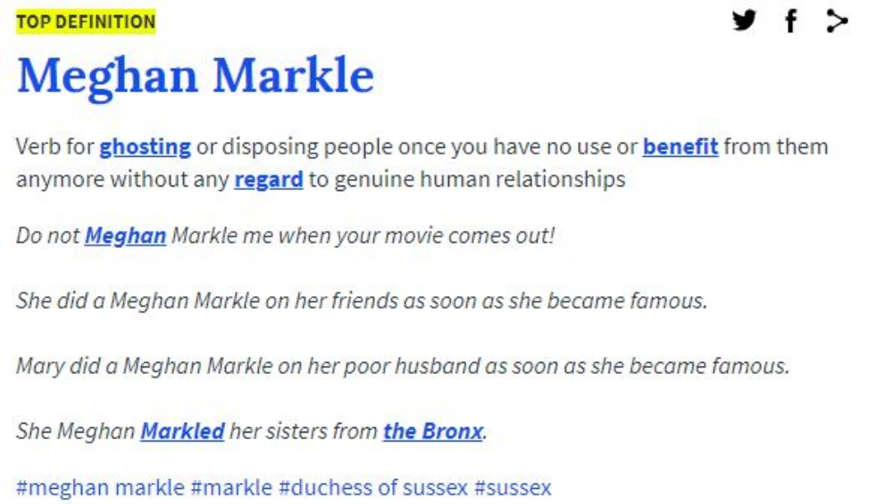 Urban dictionary ate her out