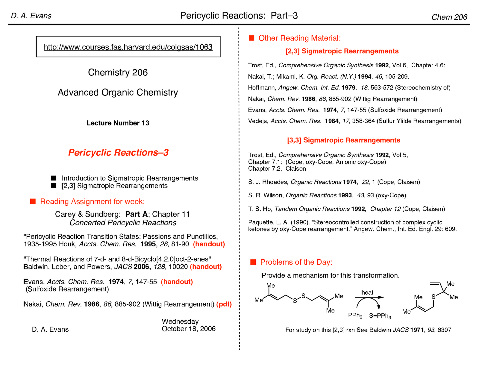 Mcmurry organic chemistry solutions manual pdf