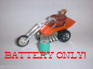 Hot wheels sizzlers price guide