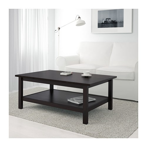 liatorp coffee table instructions
