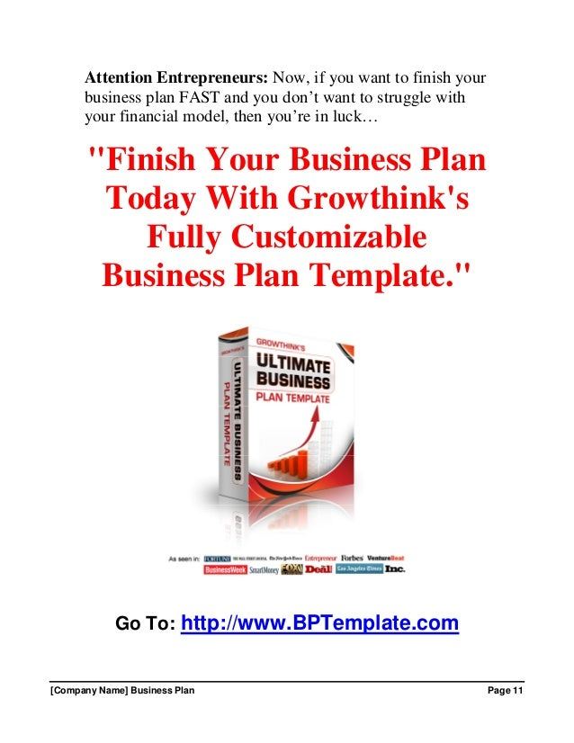 Ultimate career guide 3d all chapters torrent